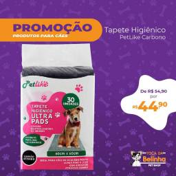 www.tocadabelinha.com.br