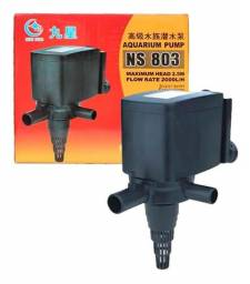 Bomba Submersa NS 803
