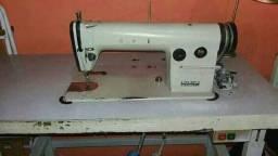 Usado, Maquina de costura comprar usado  Campinas