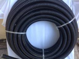 Seal tubo de 3/4 - 45 metros