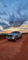 Dodge Ram 2500 Heavy Duty 2009