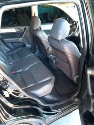 Honda CRV 2011 4WD