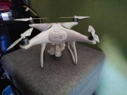 Troco drone em um tv, celular,placa de vídeo