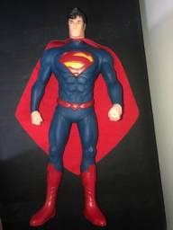 Boneco Super Homem Gigante