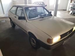 VW Gol CHT 93 1000