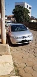 Honda Civil lxs, flex, 1.8. LEIA TODO ANÚNCIO.