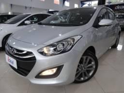 Hyundai I30 Autoamtico 1.8 Apenas 37Mil km