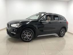 BMW X1 2.0 16V TURBO ACTIVE FLEX 2019
