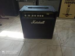 Cubo Baixo Marshall MB15