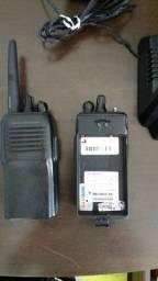Rádio Vertex Standard