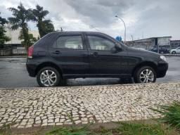 Fiat Palio 2011 4P completo