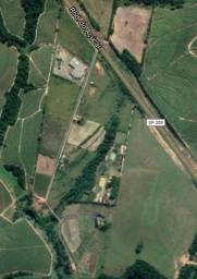 Venda ou Arrendamento de lote rural 20 mil metros em Elias Fausto