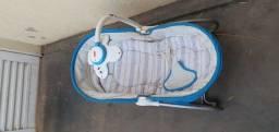Móbile para Bebês