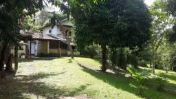 Chácara com 2400 m2 ,ESCRITURADA , a 10 minutos do centro de Macaé.