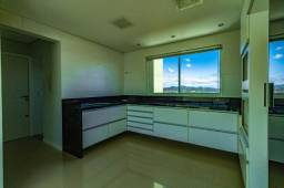 Apartamento Semi Mobiliado Andar alto com Vista Para o Mar de Piçarras sc!!!