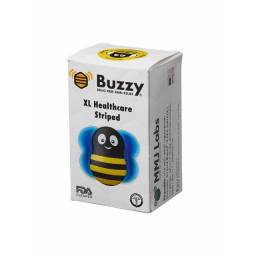 Buzzy Mini