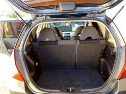 Honda for 2005 de 18 por 16.000