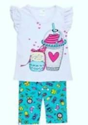 Conjuntos roupa infantil