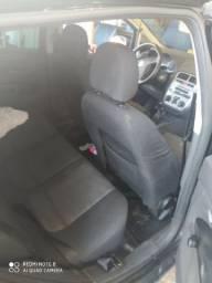 Fiat Punto 08