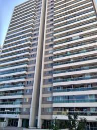 Apartamento no Joaquim Távora com 3 suítes