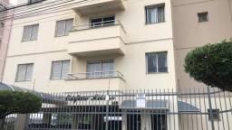Apartamento no Edifício Milano com 3 dorm em Limeira, Sp permuta
