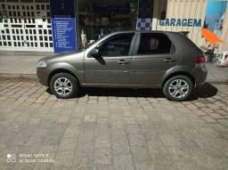 Fiat Pálio 1.0