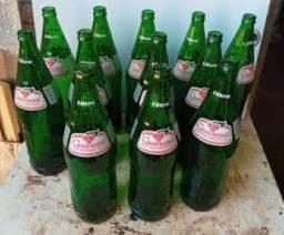 Vasilhames 1 litro