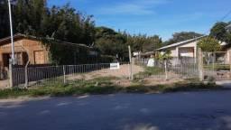 Terreno no centro de Arambaré.
