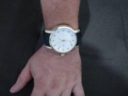 Relógio invicta yakusa Semino novo