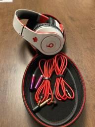 Beats | Headphone Beats Studio Dr. Dre | Usado