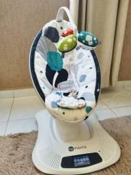 Cadeira de Descanso 4moms Baby
