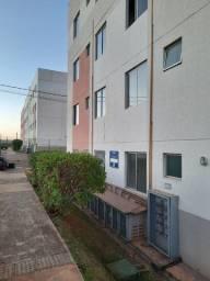 Aluga-se Apartamentos 02 Qtos com box Faculdade Unidesc