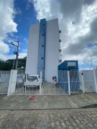 Edf. Vista Verde - 2/4 - Nascente - Antares- Financia