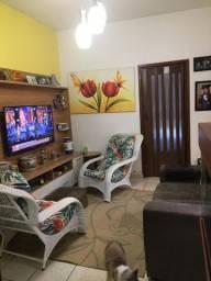 Excelente casa, 03 quartos, amplo terraço, toda reformada. apenas R$ 195.000