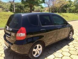 Honda FIT - muito econômico