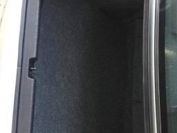 HONDA CITY<br>1.5 EX 16V FLEX 4P AUTOMÁTICO