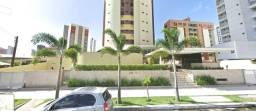 Apartamento 03 Qts (01 suítes ) + DCE 2 vagas Ótima localização em Tambaú