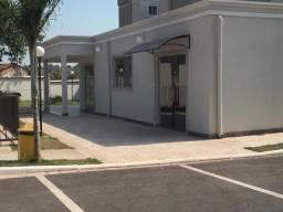 Alugo Apartamento Novo | Parque Chapada dos Campos | Várzea Grande | Mato Grosso