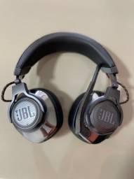 Título do anúncio: Headset JBL Quantum 800 seminovo