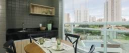 Título do anúncio: Apartamento à Venda no Guararapes com 3 Quartos | Perfeito para Sua Família - MKCE.16576