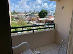 2058 - Apartamento - 03 Qts/01 Suíte - 65 m² - 01 Vaga - Mobiliado - Candeias