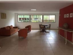 Título do anúncio: Apartamento para alugar com 1 dormitórios em Vila mariana, São paulo cod:19452