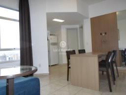 Título do anúncio: Excelente flat localizado na área hospitalar!