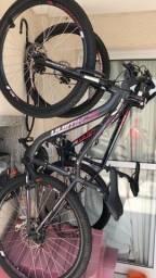Bike americana aro 29