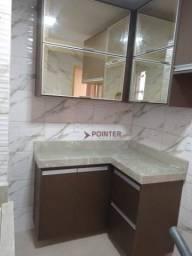 Apartamento à venda, 66 m² por R$ 174.000,00 - Parque Atheneu - Goiânia/GO