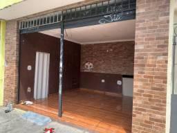 Salão para locação - Baeta Neves - São Bernardo do Campo / SP