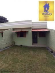 Título do anúncio: Casa para Venda em São Pedro da Aldeia, Praia do Sudoeste, 2 dormitórios, 1 banheiro, 1 va