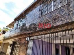 Casa de condomínio à venda com 5 dormitórios cod:VVCN50003