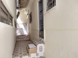 Kitchenette/conjugado para alugar com 1 dormitórios em Sidil, Divinopolis cod:4258