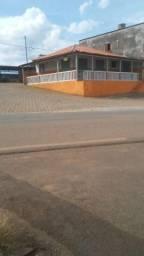 Loja comercial para alugar em Bom jesus, Lagoa dourada cod:1124
